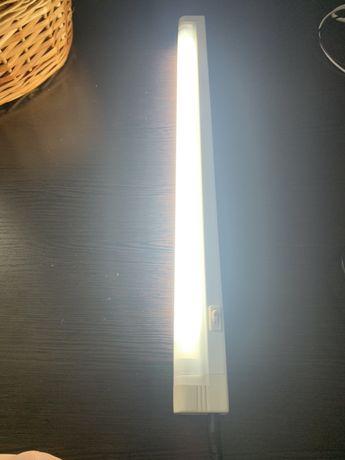 Люминесцентный светильник Brilum WERA 13W