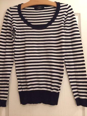 Sweterek marki Reserved
