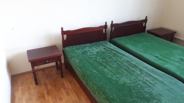 Продам меблі для спальні
