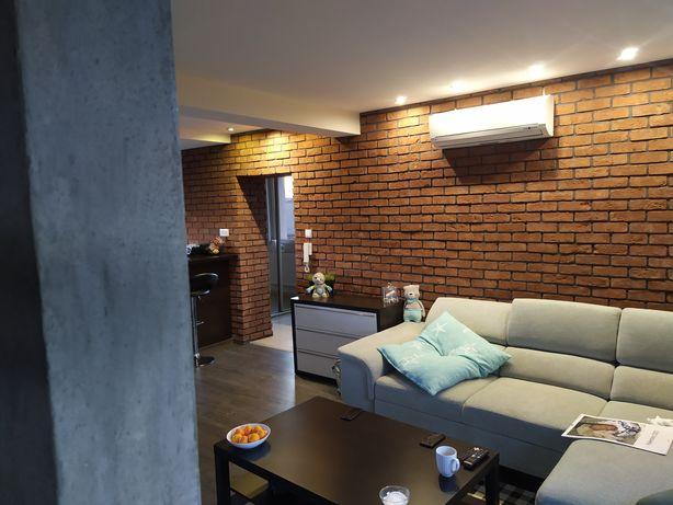 Klimatyzacja ,Montaż ,Serwis. Instalacje elektryczne Biuro,dom,blok