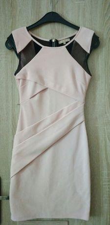 Sukienka nowa S / XS