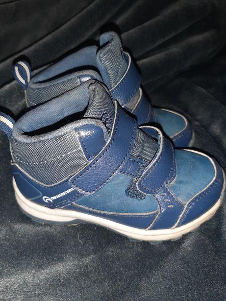 Ботинки outventure 24