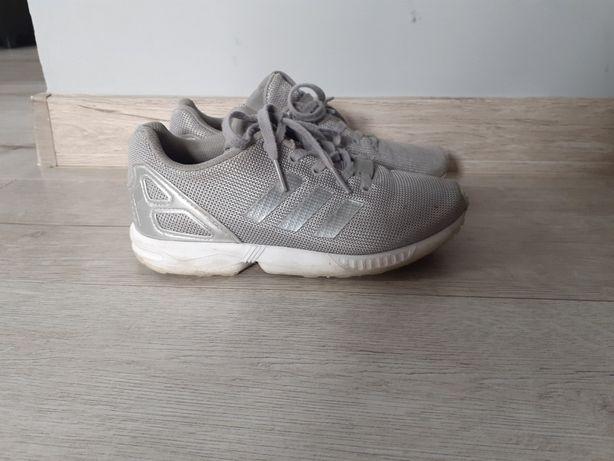 Adidas r34 buty sportowe