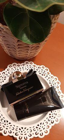Perfum Signorina misteriosa
