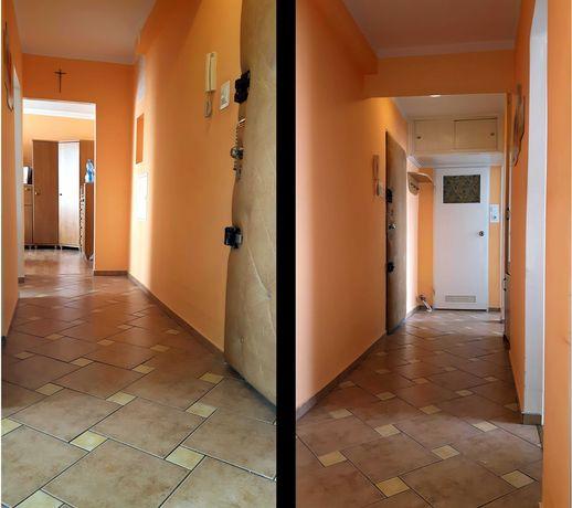 Mieszkanie na sprzedaż w Głogowie…