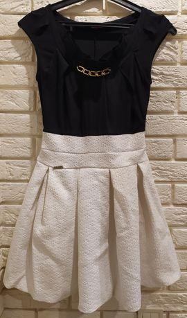 Сукня/ Плаття святкове Modus