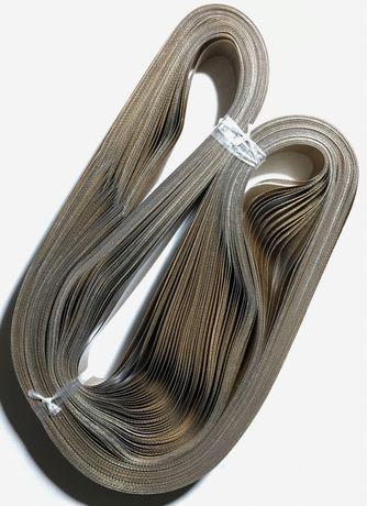 Тефлонова стрічка / тефлоновый ремень / FR 900 / DBF 900 / FR 770