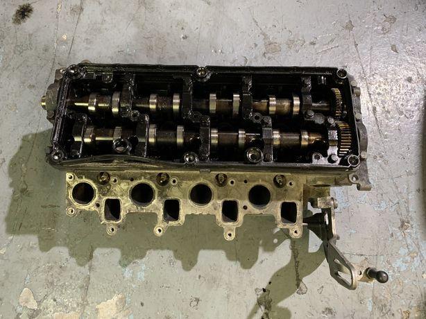Cabeca motor CAY VW AUDI SEAT 1.6TDI CAY