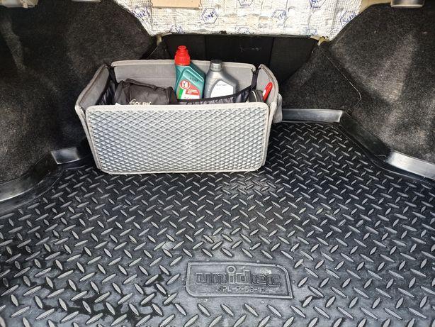 Сумка ЕВА в багажник ( органайзер в багажник )