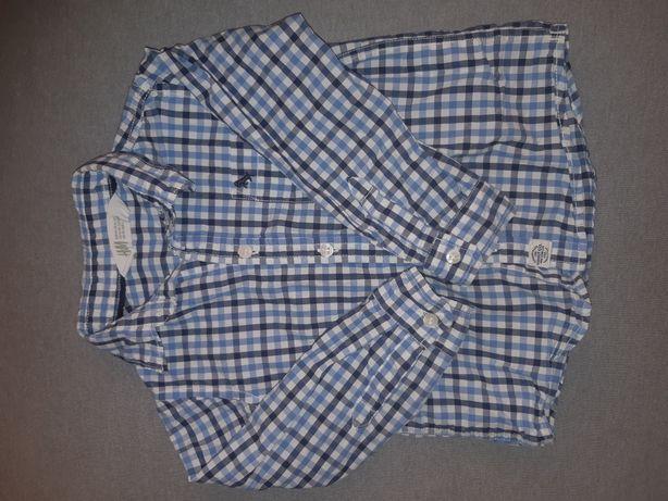 Koszula H&M r 92