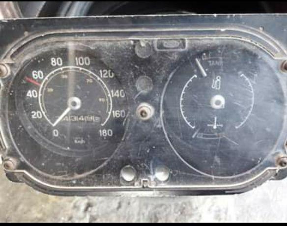 Zegar licznik FORD