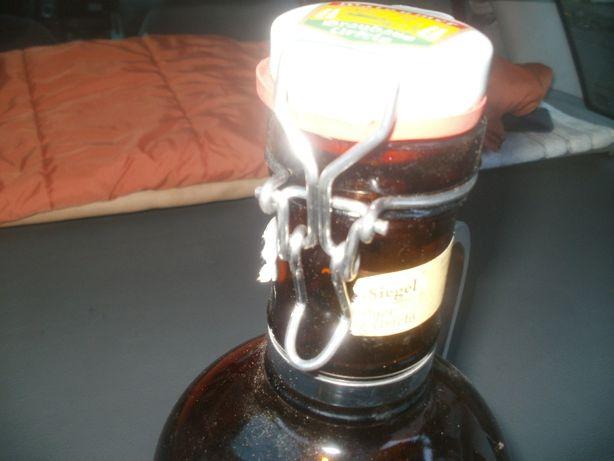 butla 2 litry super stan
