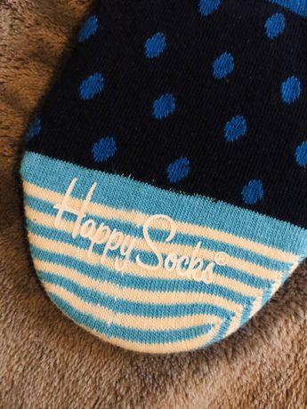 Happy Socks Skarpetki