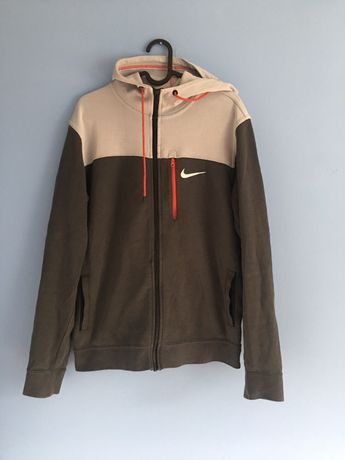 Bluza Nike r. M