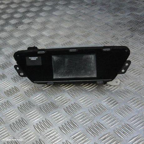 HONDA: 39710-T1G-E220-M1 Módulo eletrónico HONDA CR-V IV (RM_) 1.6 i-DTEC (RE6)