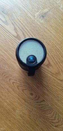Głośnik bluetooth - Peugeot