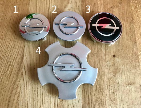Колпачки (колпак) заглушки на литые диски Opel Опель