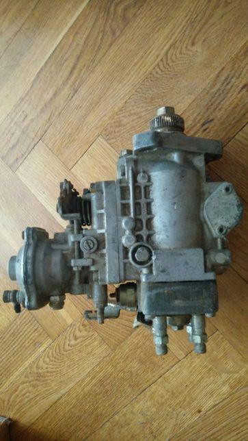 ТНВД Bosch VE4/10F2050R192