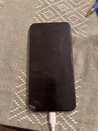 iPhone XS usado de 64gb