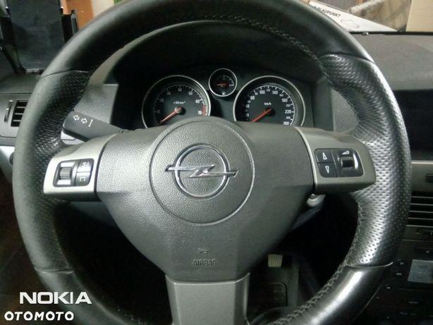 Opel Astra Sprzedam