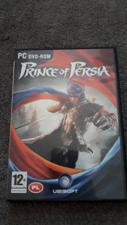Prince of Persia GRA PC