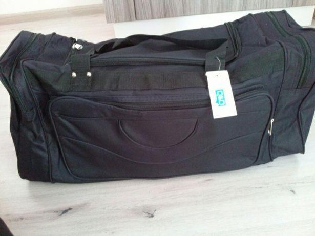 Дорожная сумка,80*35*42Новий завоз!!