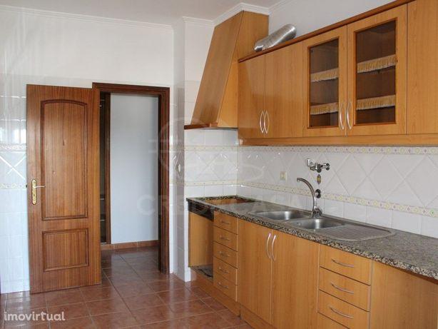 Apartamento T2 no Cartaxo