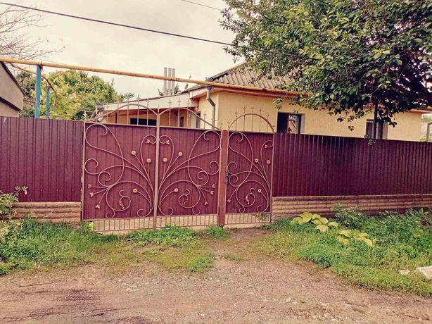 Срочно продам дом 18 000 $ торг
