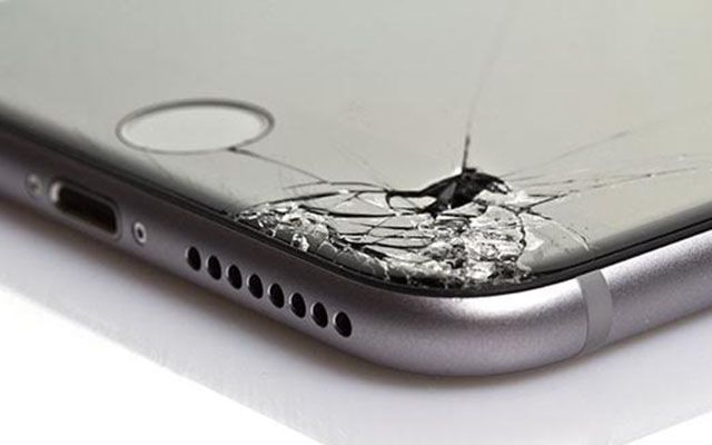 Заміна розбитого скла Iphone Xiaomi Samsung Huawei ремонт, прошивка!