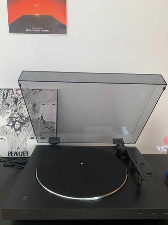 Gira-Discos Sony PS-LX310BT