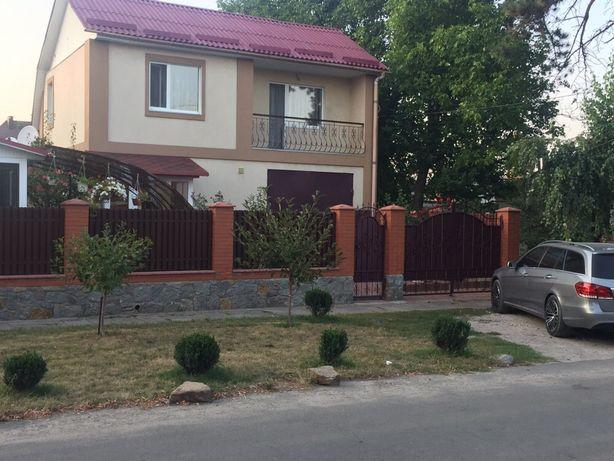 Оренда дома, посуточно, парковка, Парк Софиевка 5 мин!