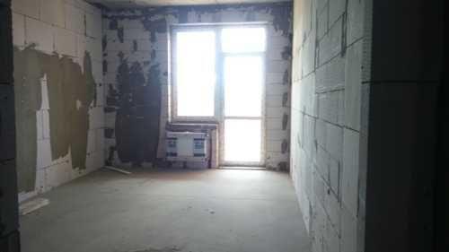 Срочно продам 1 комнатную квартиру в ЖК Новые Черемушки