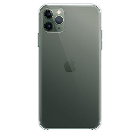 I Phone 11 PRO Imaculado