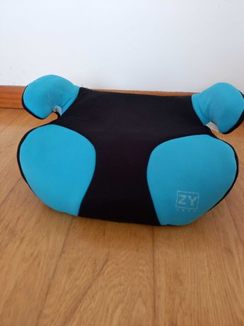 Cadeira de automóvel para criança