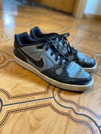 Nike FORCE 48,5 32cm