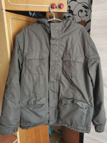 Мужская куртка Crane (осень-зима) размер - M (оригинал)