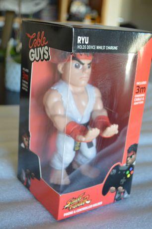 Street Fighter Suporte Ryu Oferta dos portes