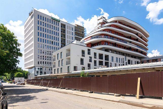 Продам 2-ох кім квартиру в новобудові ЖК Viking Park по вул.Зелена