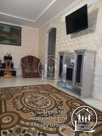 Продам 2х-комнатную квартиру на Восходе