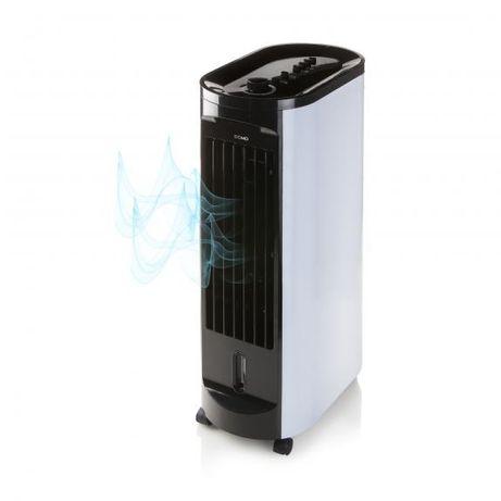 Водяной охладитель воздуха Аir cooler Domo с Германии новый