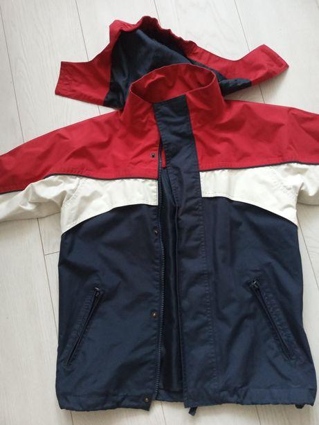 Куртка ветровка для хлопчика