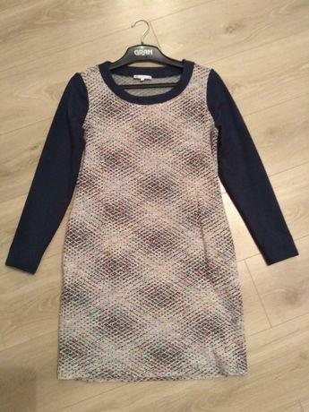 Sukienka ciążowa rozmiar S