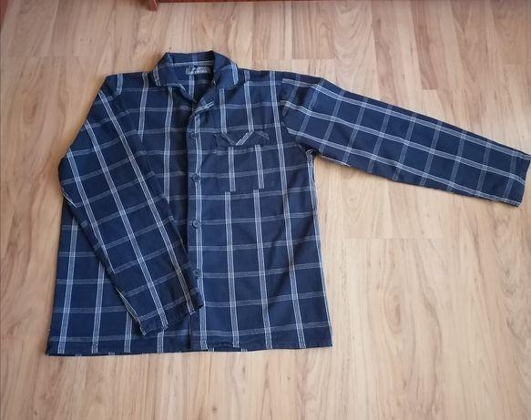 Пижама мужская. Размер S