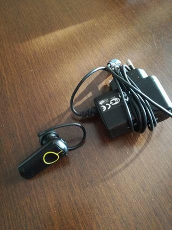 Słuchawka bluetooth Jabra OTE3