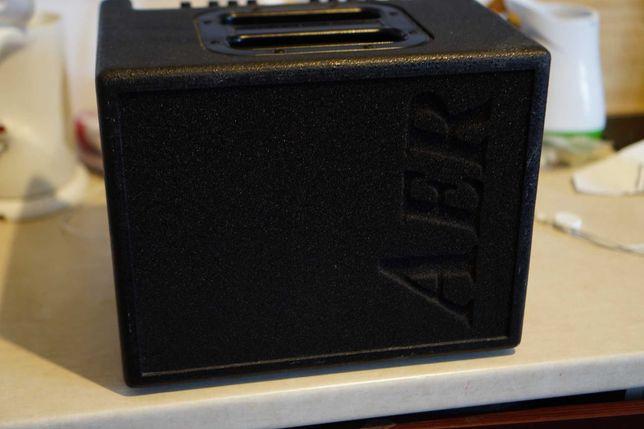 AER Compact 60 2 wzmacniacz akustyczny wokalny