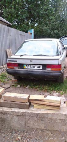 Renault 25   2,0 л
