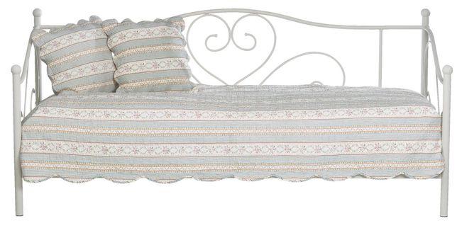 Rama łóżka Jysk 90x200
