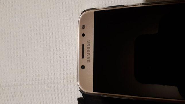 Samsung J5 Duos desbloqueado
