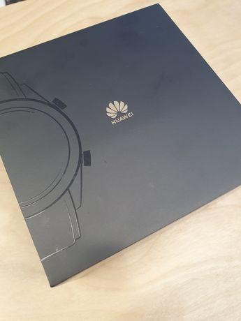 Nowy Huawei watch GT 46mm - Gwarancja 24 miesięcy
