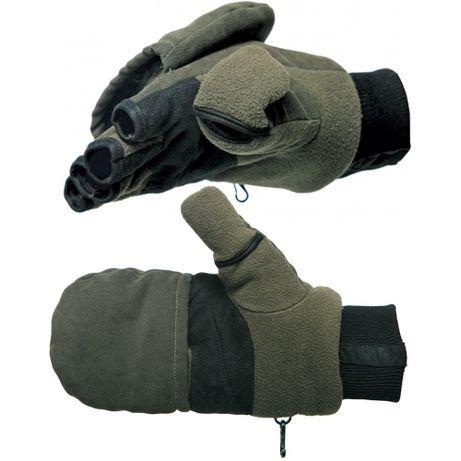 Перчатки-варежки Norfin Magnet, p. L. XL